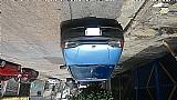 Fiat palio edx 1.0 1996 5 portas